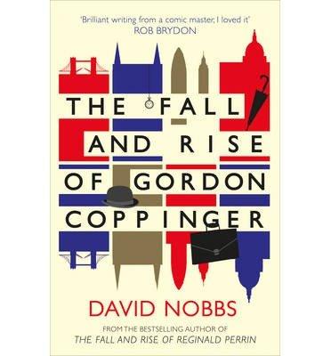 Gordon Coppinger